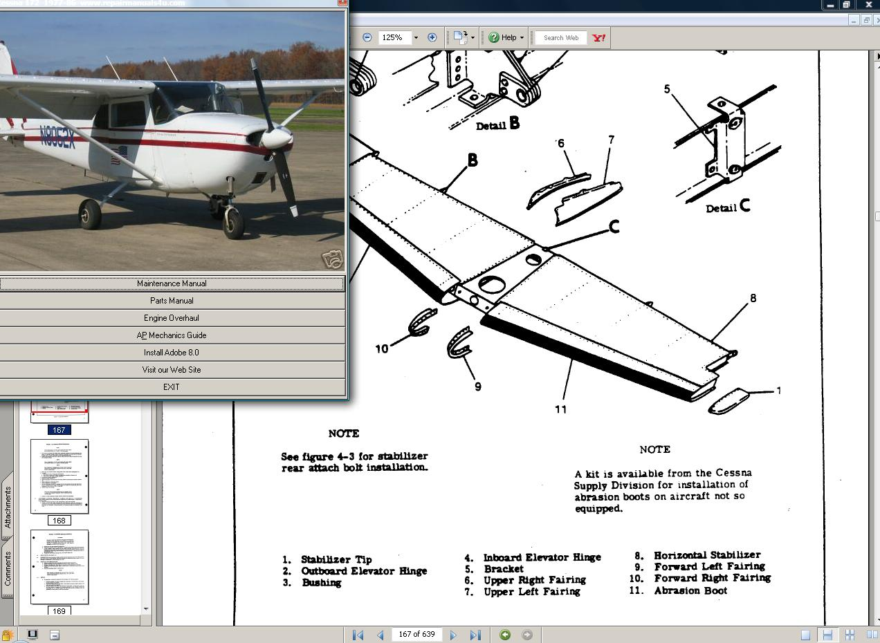 cessna archives page 5 of 7 pligg