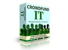 Thumbnail create crowdfunding campaigns on your WordPress website!