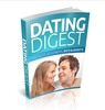 Thumbnail Dating Digest
