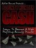Thumbnail Bounty Hunter Cash