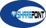Thumbnail FbSharepoint