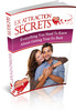 Thumbnail Ex Attraction Secrets