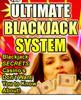 Thumbnail El Ultimate Negro Jack System