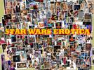 Thumbnail Star Wars Erotic pics