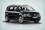 Thumbnail Volkswagen Golf V Golf 5 Plus VW Touran Jetta