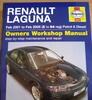Thumbnail Renault laguna II Hay manual.pdf