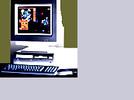 Thumbnail APPLE SERVICE MANUALS Performa 6200 & 6300