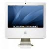 Thumbnail Apple Service Manual   iMac 17 inch