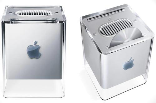 apple power mac g4 cube service manual download manuals tec rh tradebit com power mac g4 repair manual power mac g4 quicksilver service manual