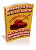 Thumbnail Winning The War On Affiliate  Marketing