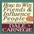 Thumbnail How to Win Friends And Influence People MP3 Audio Book Dale Carnegie with BONUS