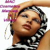 Thumbnail MAC Cosmetics Secrets 21 Ebook Set 20 Videos: The MAC Bible
