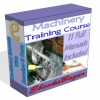 Thumbnail MACHINERY TOOLS TRAINING COURSE BANDSAW LATHE Guides Ebooks 11 Full Courses