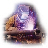 Thumbnail 16 WELDING TRAINING COURSES WELDERS EBOOKS ARC MIG welding complete package.zip