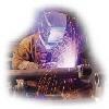 Thumbnail 16 WELDING TRAINING COURSES WELDERS EBOOKS ARC MIG welding complete package.zip
