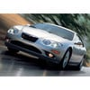 Thumbnail 2004 Chrysler 300M Concord & Intrepid Service Manual