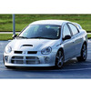 Thumbnail 2004 Dodge SRT-4 Turbo & Neon Service Repair Workshop Manual