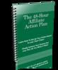 Thumbnail Affiliate 48 Hour Plan PLR Package