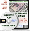 Thumbnail Ultimate Cash Generator Instant Reseller 150+ Items MRR