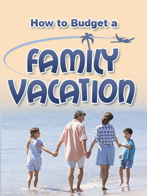 Pay for Vacation Package - Smart And Cost Frienly Way To Travel