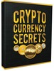 Thumbnail Crypto currency secret