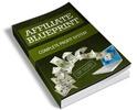 Thumbnail Affiliate Blueprint Complete Profit System