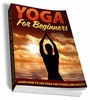 Thumbnail yoga for beginners