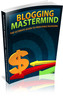 Thumbnail Make money with niche blogs