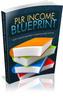 Thumbnail Make money with PLR e-book