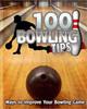 Thumbnail 100 BowlingTips
