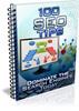 Thumbnail 100 Top SEO Tips to Boost Web Traffic