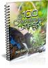 Thumbnail 100 Gardening Tips Every Gardening Enthusiast