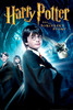 Thumbnail Harry Potter The Sorcerers Stone Audio Book
