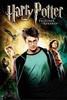 Thumbnail Harry Potter and The Prisoner of Azkaban