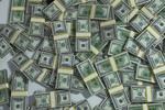 Thumbnail Das Lotto-System, mit dem Sie NIE WIEDER verlieren werden !