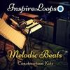 Thumbnail InspireLoops Melodic Beats