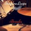 Thumbnail InspireLoops Breakz