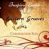 Thumbnail InspireLoops Eastern Grooves
