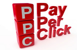 Thumbnail MASTERING PAY PER CLICK ADVERTISING VOL 02. PACKAGE WITH 26