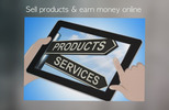 Thumbnail FINDING NICHE PRODUCTS & NICHE MARKETS VOL 03.