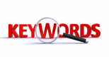 Thumbnail Everything about using Keywords.  Understanding Keywords,