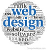 Thumbnail Know How To Create A Successful Website Vol 01.