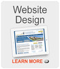Thumbnail Know Html, Css, Scripting, Meta-tags & Website Conversion