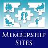 Thumbnail Create A Successful Membership Site For Maximum Profit.