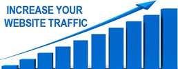 Thumbnail Getting Traffic To Your Website Vol 01.