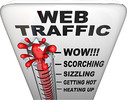 Thumbnail UNLIMITED TRAFFIC SOURCES FOR YOU VOL 04.