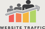 Thumbnail HOW TO GET TONS OF FREE TRAFFIC  Vol 05.