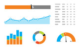 Thumbnail How To Measure Your Website Performance
