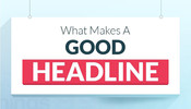 Thumbnail Creating Great Headlines And Copy-Writing Vol 02.