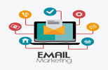 Thumbnail Everything You Need To Know About Emailing Vol 01.